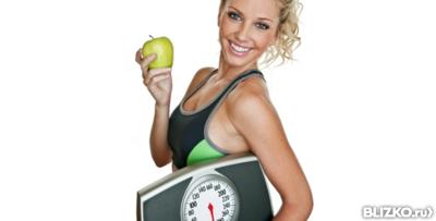 прием диетолога цена