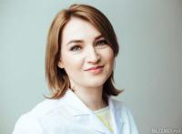 Сексуальный осмотр у доктора маммолога смотреть онлайн фото 334-744