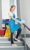 особенностями работа в хабаровске уборщицы применения термобелья шире