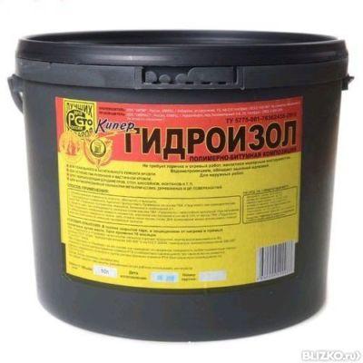Битумная мастика для кровли цена ижевск отзыв матрасе икеа йомна пенополиуретановый матрас