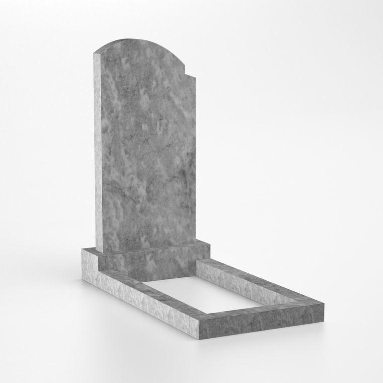 Памятник гранит купить в ростове цена на памятники оренбург ангелочек