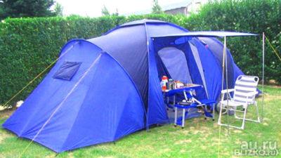центр Парк-Хаус палатка 6 местная купить органы самоуправления регионах