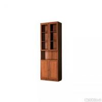 Купить книжные шкафы в санкт-петербурге, выбрать книжные шка.