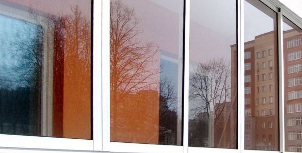Окна пруссии в калининграде.