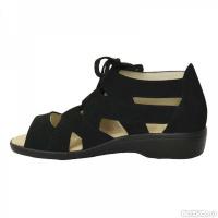 1bed89394 Ортопедическая обувь женская из пробки купить, сравнить цены в Санкт ...