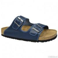 b4e5dd583 Женская обувь Ortmann купить, сравнить цены в Самаре - BLIZKO
