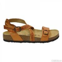 65f3143fc Купить женскую ортопедическую обувь в Ливнах, сравнить цены на ...