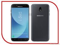 Телефон самсунг розовый samsung gt-s5230w wifi.цена в растове на дону зарядное устройство схема мобил.телефона samsung