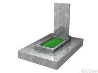 Цены на памятники екатеринбург я покупаю памятники на могилу фото москва недорого