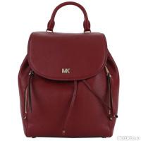 f922f87f66cf Сумки, кошельки, рюкзаки бордового цвета купить, сравнить цены в ...