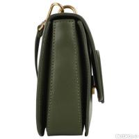 df1756aac4d2 Сумки, кошельки, рюкзаки marrone купить, сравнить цены в Минеральных ...