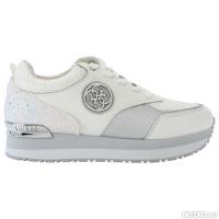 Спортивная обувь со скидками недорого купить, сравнить цены в Вязьме ... 6fcbbc00cf5
