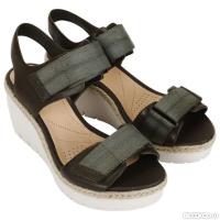 99db4c621 Женская обувь на липучке купить, сравнить цены в Салавате - BLIZKO