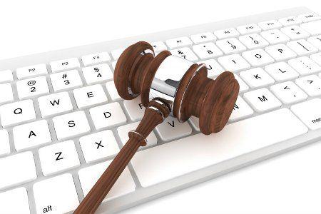 юридическая консультация online