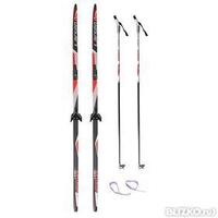 Беговые лыжи купить в Ступино, сравнить цены от компаний Ступино ... add875a1125
