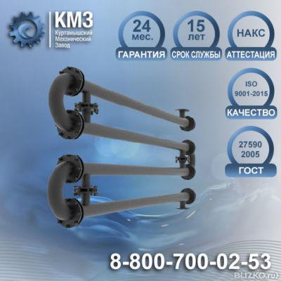 Водоводяной подогреватель ВВП 12-219-4000 Новосибирск Подогреватель высокого давления ПВ-775-265-13 Дзержинск