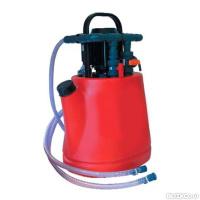 Установка для промывки теплообменников RIDGID DP-24 Химки Уплотнения теплообменника Alfa Laval AQ10-FMS Рязань