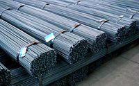 Арматура стальная в Минеральных Водах от компании Торговая компания Песок Кубани