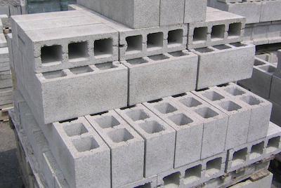 Блок стеновой D500 (B2.5) (600 х 250 х 300мм.) 40-48шт. от компании Песок Кубани купить в городе Минеральные Воды